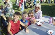 Harvest Fest 2011 1