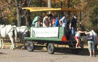 Harvest Fest 2011 2