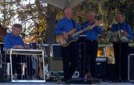 Harvest Fest 2011 28