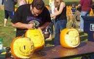 Harvest Fest 2011 26