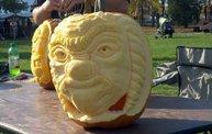 Harvest Fest 2011 24