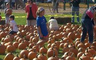 Harvest Fest 2011 23