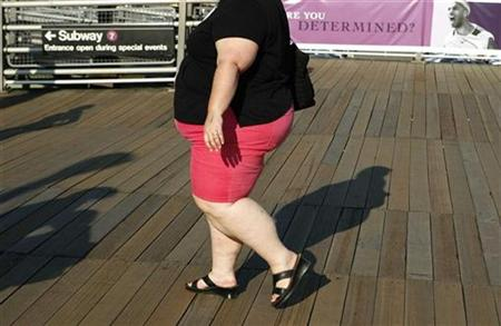 To match feature USA-OBESITY/