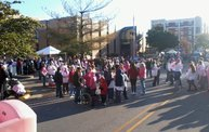 2011 Wabash Valley Race For The Cure 4