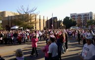 2011 Wabash Valley Race For The Cure 1