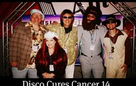 WIFC's Disco Cures Cancer 2011 19