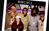 WIFC's Disco Cures Cancer 2011 21
