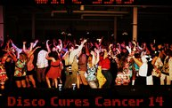 WIFC's Disco Cures Cancer 2011 20