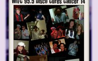 WIFC's Disco Cures Cancer 2011 18