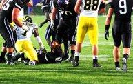 10/08/11 - UM@Northwestern 17