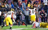 10/08/11 - UM@Northwestern 16