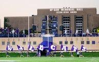 10/08/11 - UM@Northwestern 15