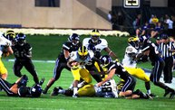 10/08/11 - UM@Northwestern 14