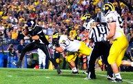 10/08/11 - UM@Northwestern 11
