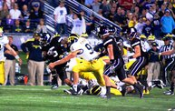 10/08/11 - UM@Northwestern 6