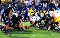 10/08/11 - UM@Northwestern 5