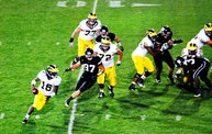 10/08/11 - UM@Northwestern 3