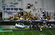 10/08/11 - UM@Northwestern 1