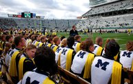 10/15/11 - Michgan@Michigan State 23