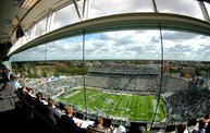 10/15/11 - Michgan@Michigan State 21