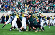 10/15/11 - Michgan@Michigan State 14