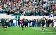 10/15/11 - Michgan@Michigan State 6