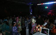 WIFC's Disco Cures Cancer 2011 15