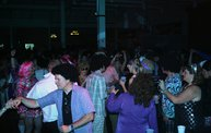 WIFC's Disco Cures Cancer 2011 7