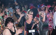 WIFC's Disco Cures Cancer 2011 3