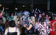 WIFC's Disco Cures Cancer 2011 9