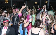 WIFC's Disco Cures Cancer 2011 8