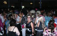 WIFC's Disco Cures Cancer 2011 5