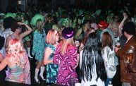WIFC's Disco Cures Cancer 2011 4