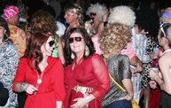WIFC's Disco Cures Cancer 2011 27