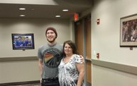 Mike Posner @ The ISU Hulman Center 6