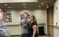 Mike Posner @ The ISU Hulman Center 3