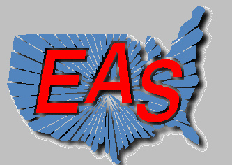 Nationwide EAS TEst
