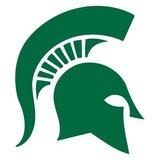 MSU Spartans Logo