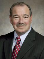 State Representative Steve Kestell