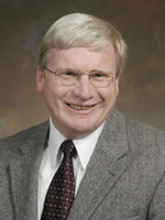 Senator Grothman on Sheboygan's Morning News