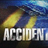 Accident graphic