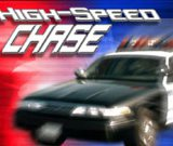 High Speed Chase graphic