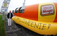 The Weinermobile! 5