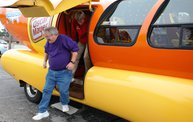 The Weinermobile! 1