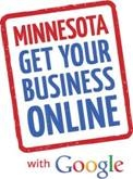 MN Get Online with Google