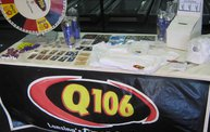 Q106 at Planet Fitness (10/27/11) 29