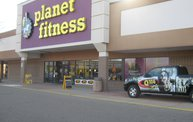 Q106 at Planet Fitness (10/27/11) 27