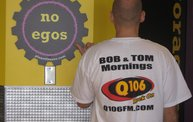 Q106 at Planet Fitness (10/27/11) 22