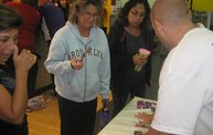Q106 at Planet Fitness (10/27/11) 15