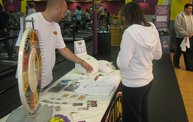 Q106 at Planet Fitness (10/27/11) 13